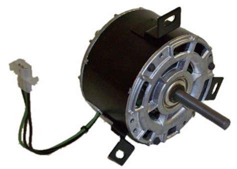 120 volt fan motor broan 365 b replacement vent fan motor 99080178 3 0 s