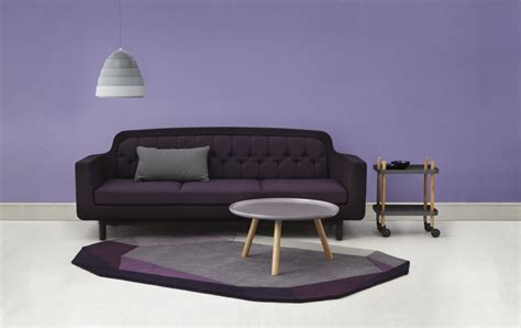 innovative normann copenhagen onkel sofa decosee com