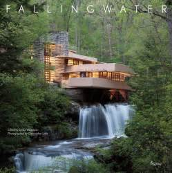 Lloyd Wright S Fallingwater Mill Run Pa Great Room Dining Area » Home Design 2017