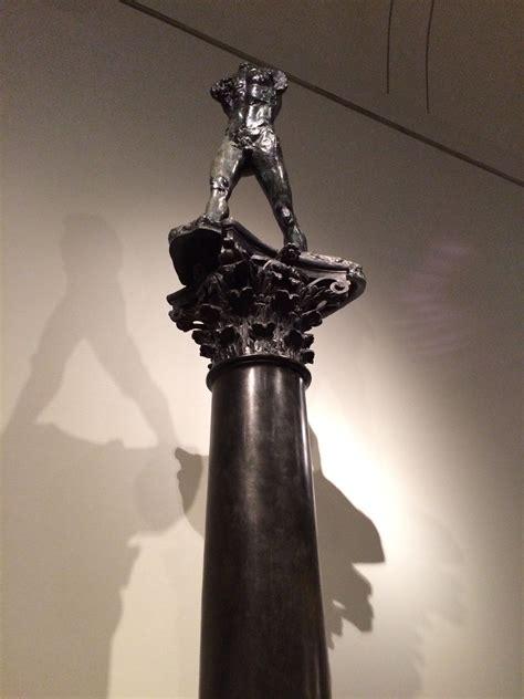 Eclairage Statue by Images Gratuites Structure Gens Statue Colonne Mus 233 E