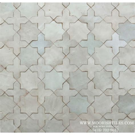 25 best ideas about moroccan tiles on pinterest 28 tile floor moroccan tiles bathroom 25 best ideas