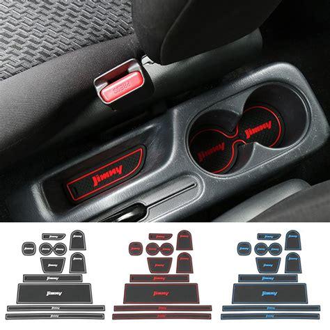 Accessories For Suzuki Jimny 25 Best Ideas About Suzuki Jimny On Jeep
