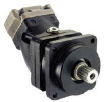 Lu Hid Richter Motor pistonlu motor