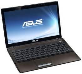 Asus Laptop Document Moved