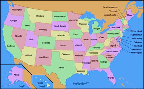 map of america states only rabbit breeders directory usa rabbit breeders