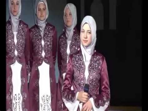 download mp3 ya habibal qolbi download assalamualaika salam ya rasulullah video mp3