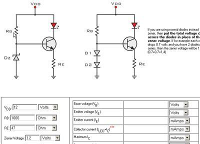 single transistor driver single transistor driver 28 images 2n3055 flyback transformer driver for beginners 2016 car