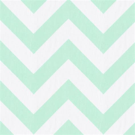 mint green chevron bedding mint zippy chevron fabric by the yard green fabric carousel designs