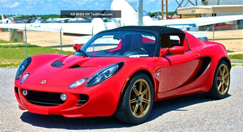 auto repair manual free download 2005 lotus elise free book repair manuals service manual owners manual for a 2005 lotus elise service manual how to set clock on a