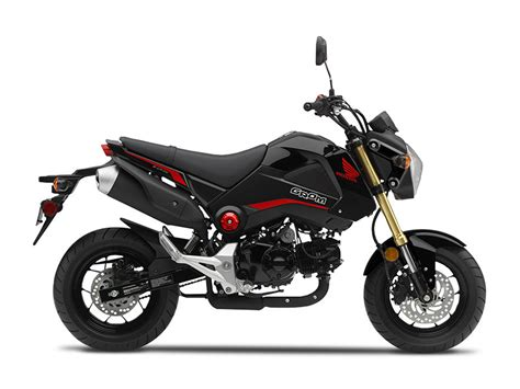 honda grom motorcycles for sale in ta florida