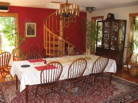 salem bed and breakfast lake salem inn bed and breakfast updated 2017 b b