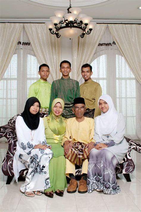 kisah keluargaku gambar gambar keluarga