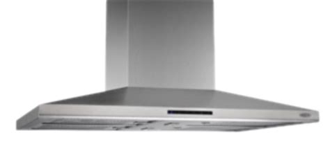 Blender Merk Airlux dkap onderdelen onderdelenstore be