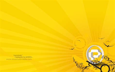 desktop wallpaper hd yellow yellow full hd wallpaper and background 1920x1200 id