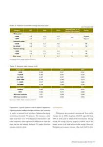 Best Place To Buy Jewelry Making Supplies - http www gogofinder com tw books pida 6 optolink 2013 q2光連國際版季刊
