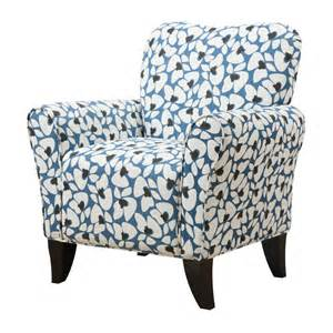 Cute Accent Chairs I Love To Have Cute Chairs In My Home