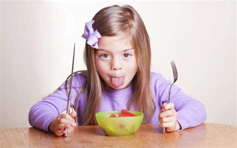 healthy now how to get your child to eat right move more and sleep enough books 20 cool tricks to make your child eat healthy