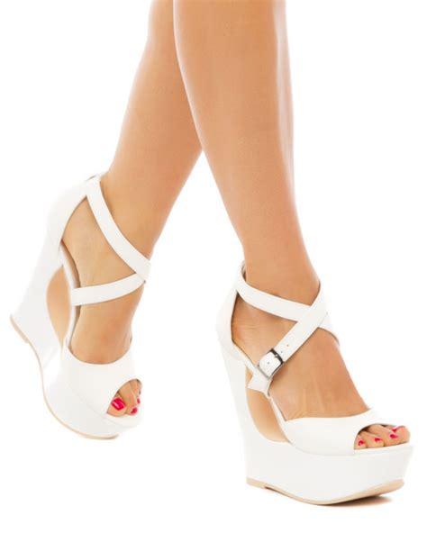 shoedazzle high heels shoedazzle judea shoes post
