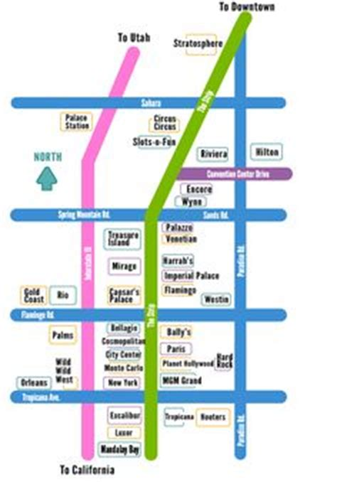 hotel layout on las vegas strip 1000 images about las vegas on pinterest las vegas the