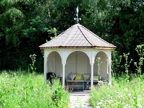 octagonal gazebo garden gazebos top ideas inspiration for outdoor living