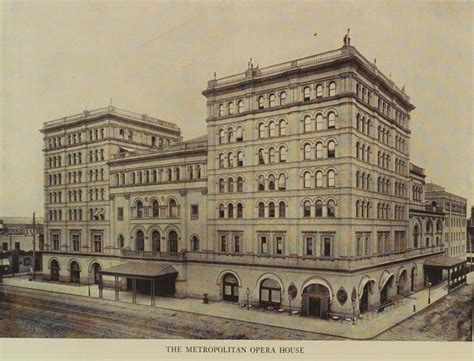 public house nyc 11 classical music highlights from the nypl digital archives