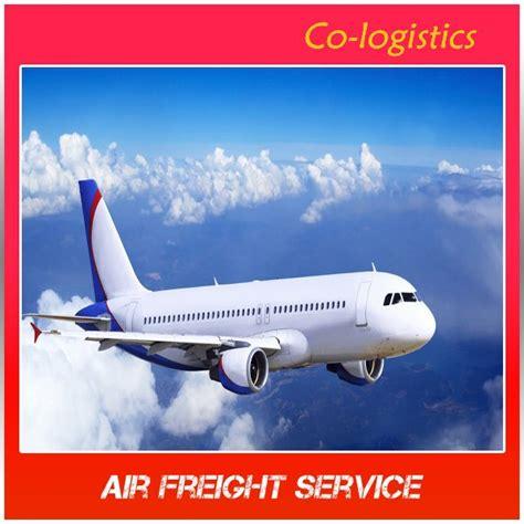 professional air freight fushan to usa chris