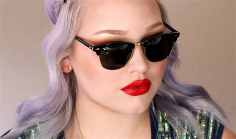 quotestream tutorial ray ban sunglasses small faces www tapdance org