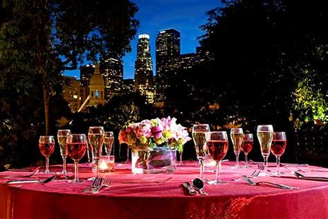 outdoor wedding venues in downtown los angeles 17 best images about venues on wedding venues wedding and orange county