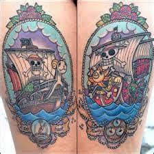 ace tattoo one piece meaning one piece tattoos ideas ace one piece tattoo designs