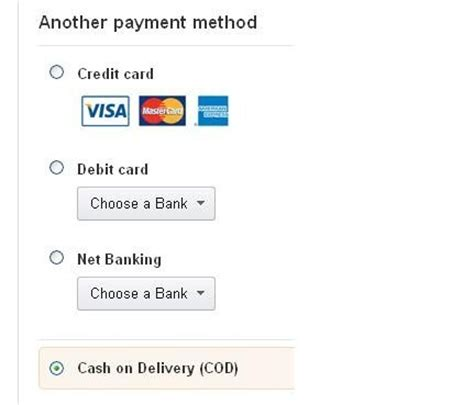 how to make payment with debit card where is the debit card payment option in quora