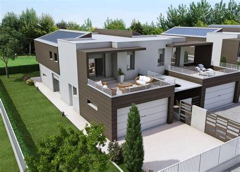 casa cerco agenzia immobiliare a fidenza vendita immobili usati e