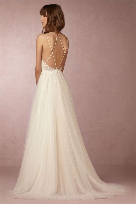 Wedding Dresses Affordable by 25 Best Ideas About Affordable Wedding Dresses On