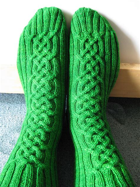 knitted socks pattern free knitted knee high socks pattern check out all the ideas