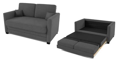 Kursi Sofa Bed boom 2 seater sofa bed sofa beds