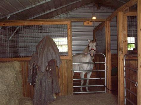 horse barn ideas stables diy horse barn small horse barns