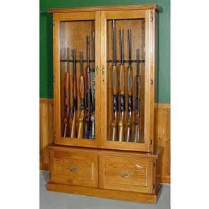 oak gun cabinets newsonair org