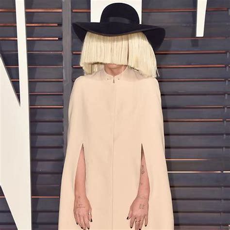 chandelier singer chandelier singer sia to perform in israel