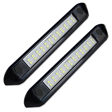 cer awning lights led dream lighting 12 volt auto waterproof awning lights cool
