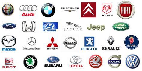 european car logos european car company logo logospike com and free
