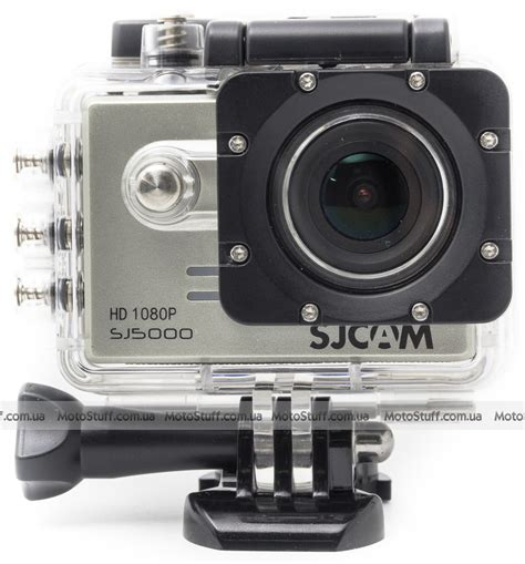 Sjcam 5000 Wifi Plus ccg 5000 sw
