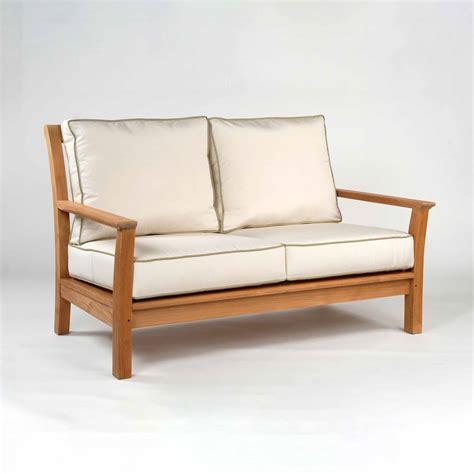 Kingsley Bates Furniture by Teak Bedroom Furniture Wonderful Home Design