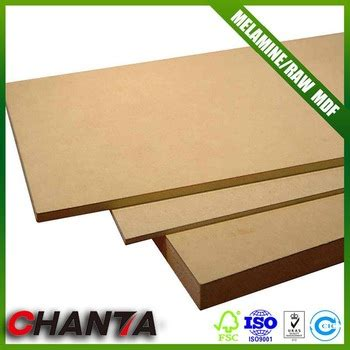 buy mdf panel price low sale mdf panel hdf board buy mdf panel hdf board