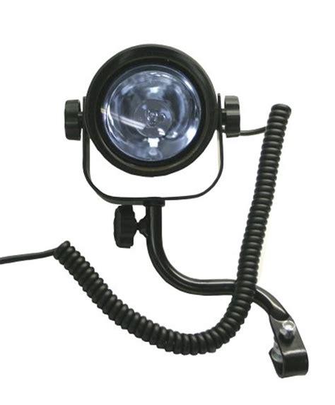 held spot light amazon spotlight atv utv car flashlight held bulb light l