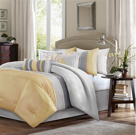 madison park bedding website products bedding comforters sheets quilts bedspread