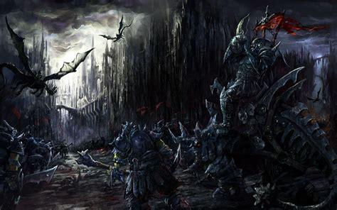 wallpaper dark dragon dark dragon wallpapers wallpaper cave