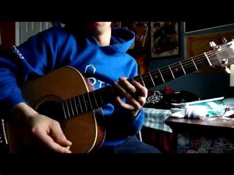 minor swing cover minor swing django reinhardt cover