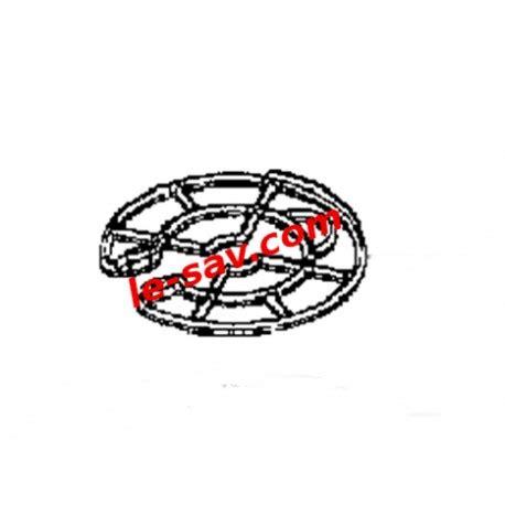 grille filtre mousse pour aspirateur rowenta le sav ventes et commande de pi 232 ce pour la