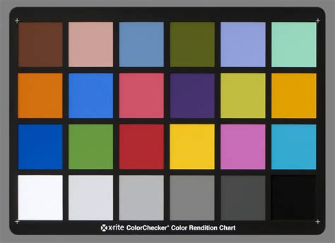 pictures of shades file colorchecker100423 jpg wikimedia commons