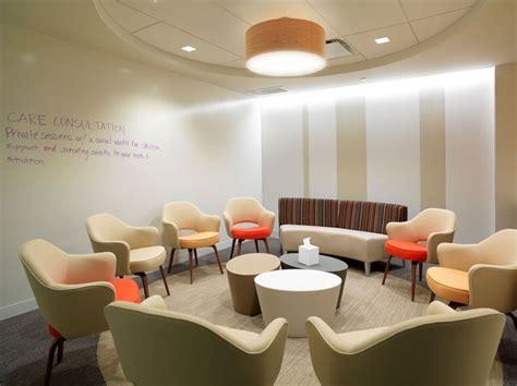 nursing home interior design firms best of 95 best