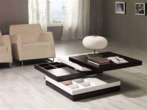 family room table types of tables for living room and brief buying guide
